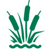 Natural Areas icon