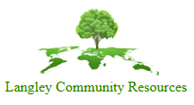 Langley Community Resources